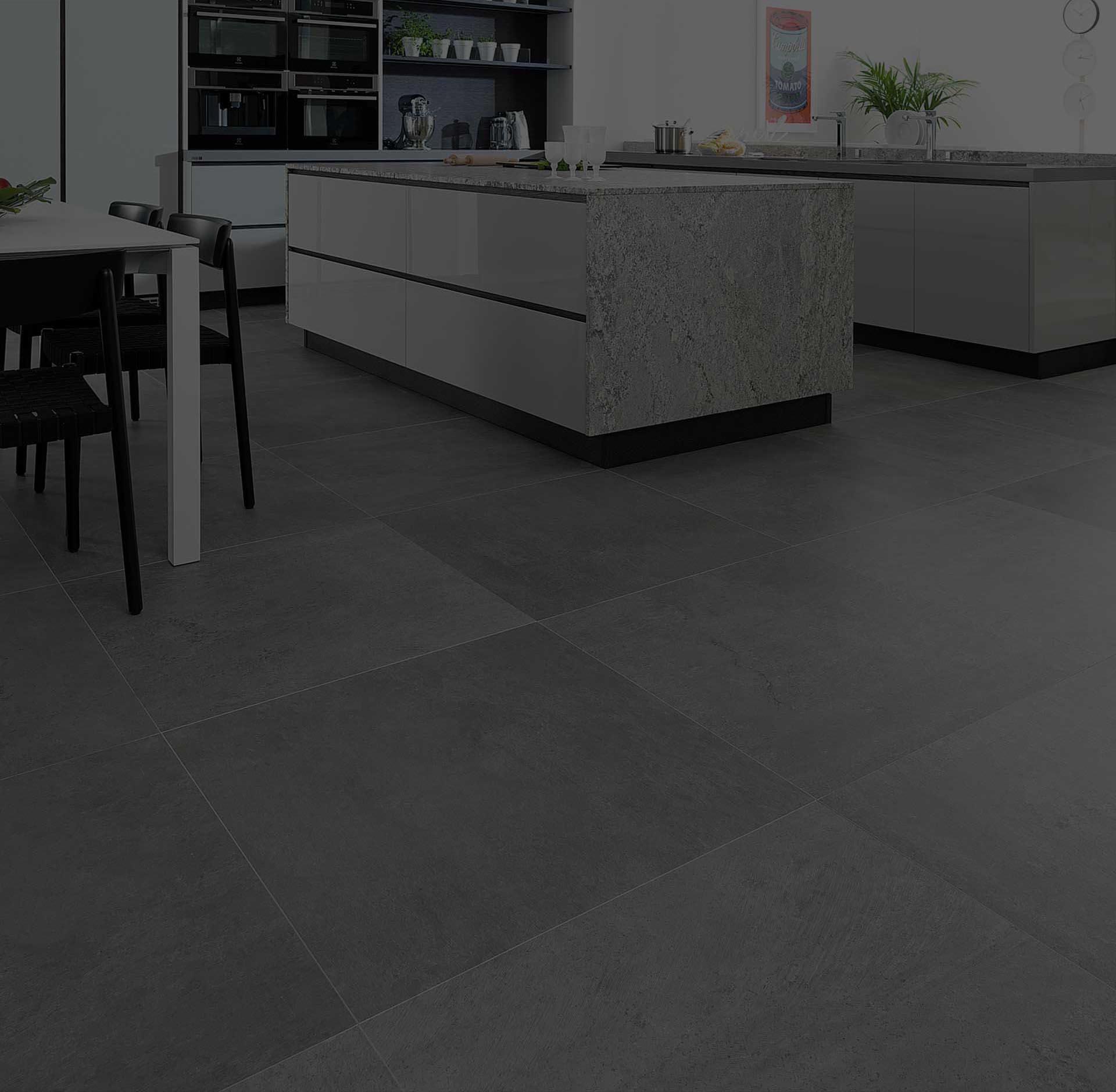 Ceramo Concrete Look Tiles Perth