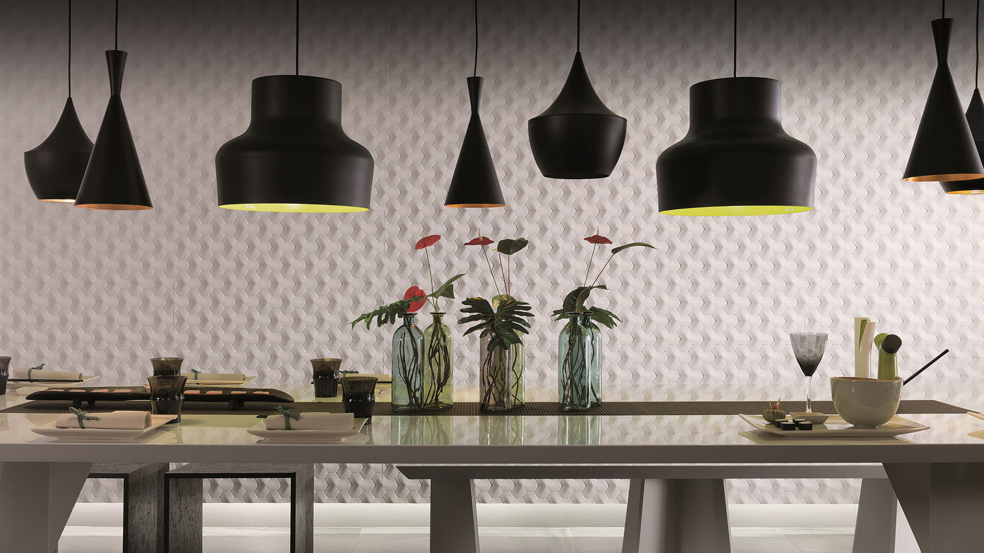 Ceramo tiles perth aims to offer the perth tile buying community ceramo tiles perth aims to offer the perth tile buying community a refreshing and innovative tile buying experience dailygadgetfo Choice Image