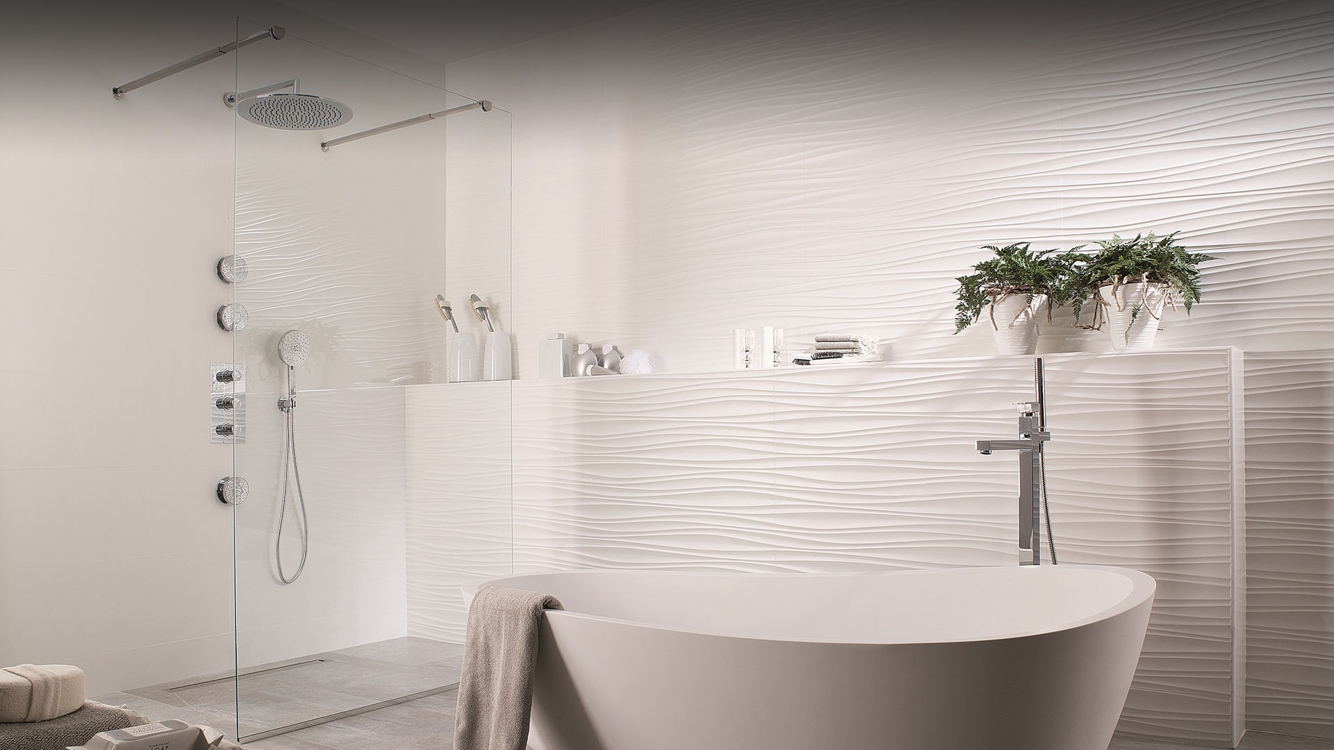 Ceramo tiles perth aims to offer the perth tile buying community ceramo tiles perth aims to offer the perth tile buying community a refreshing and innovative tile buying experience doublecrazyfo Gallery