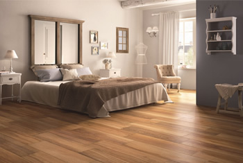 CERAMO, Wood Look Tiles Specialists in Perth aims to offer the Perth ...
