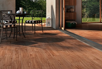 ceramo, wood look tiles specialists in perth aims to offer the