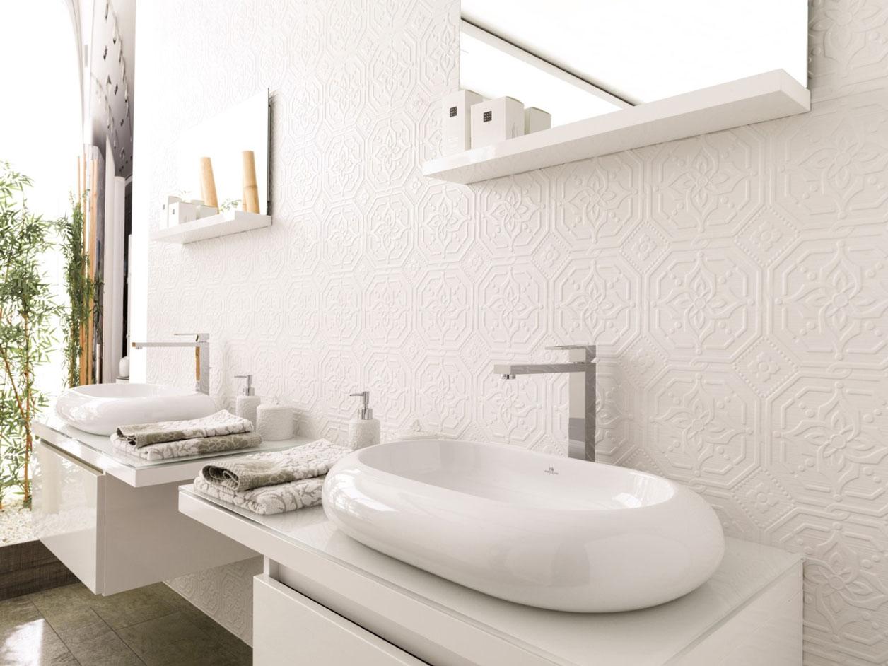 Ceramo tiles perth aims to offer the perth tile buying - Salle de bains porcelanosa ...