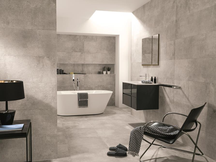 CERAMO Tiles Perth aims to offer the Perth Tile buying community a