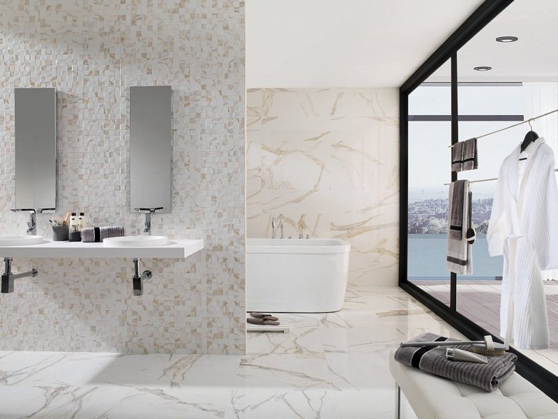 tile wall in bathroom 1000 images about porcelanosa on contemporary 20900