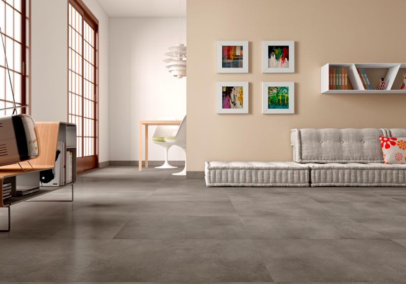 Ceramo Tiles Perth Aims To Offer The Perth Tile Buying
