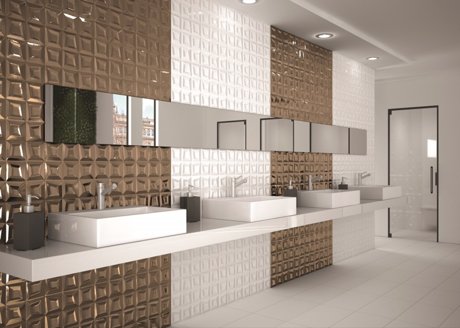 Bathroom Tiles Perth ceramo, tiles perth aims to offer the perth tile buying community