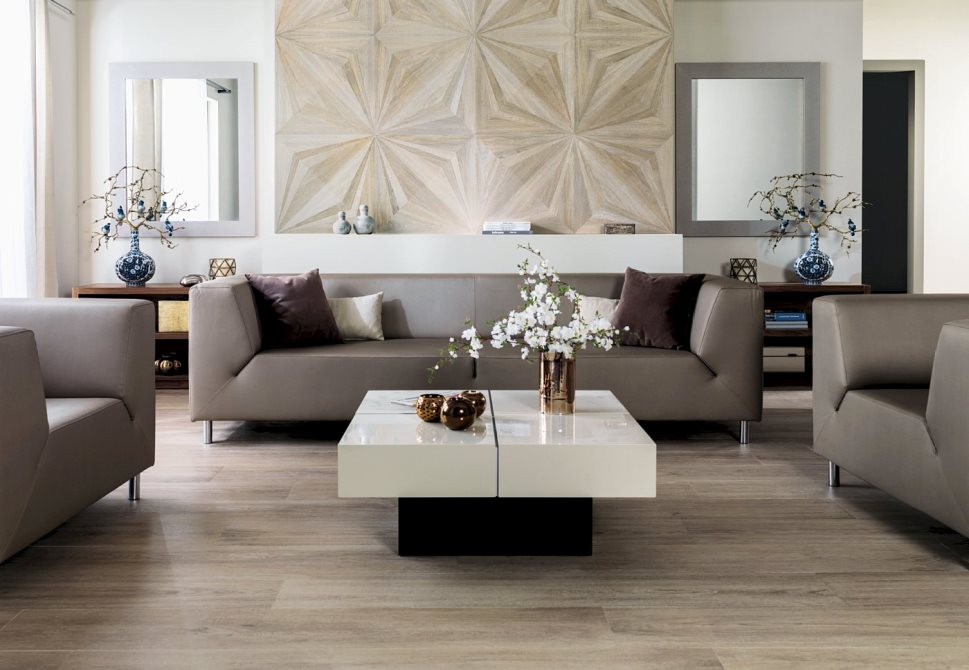 CERAMO, Tiles Perth aims to offer the Perth Tile buying community a